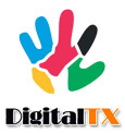 DigitalTX impression en ligne
