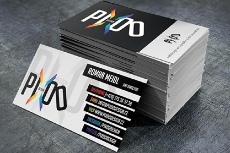 Laminated business cards matte laminated business cards gloss laminated business cards matte or gloss reheart Image collections